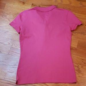 Lacoste Tops - Lacoste Polo Shirt Bundle